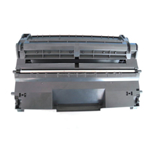 Factory direct sale black compatible toner cartridge for Brother DR4000 DR600 use for Brother HL 6050 series