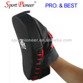 Round boxing hand target Boxing hand wraps Boxing hand protection