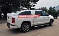 Toyota Tundra 2014 Sport Canopy, Car parts auto accessories