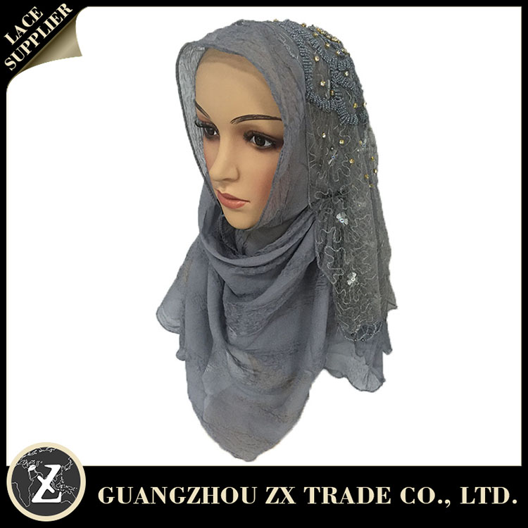 cashmere scarves for women, 2013 new style hijab, designer hijab