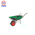 Hot Selling Heavy Duty Wheelbarrow