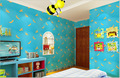2017 New pvc sticker wallpaper 3d for home decoration