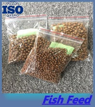 Made In China Tilapia Fish Feed For Tilapia