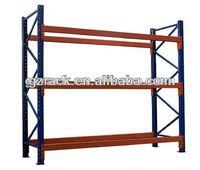 guangzhou heavy duty shelving aluminium roof rack
