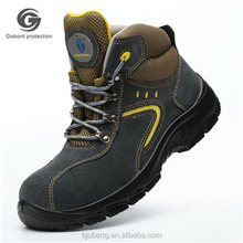 GB-8816 red wing winter safe shoes