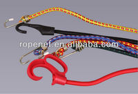 Bungee cord with good quality/rope ,cord, line