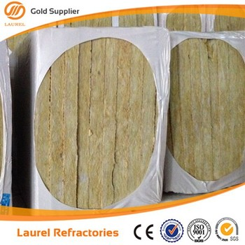 Rock wool board rockwool mineral wool insulation buy for Mineral wool board insulation price