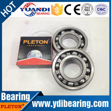 Heavy load waterproof precision deep groove ball bearing