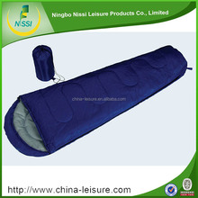 high quality low price camping sleeping bags for cold weather