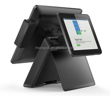 New Arrival! windows 10 pos machine point of sale terminal