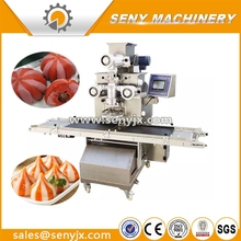 China best sell meatball processing production line