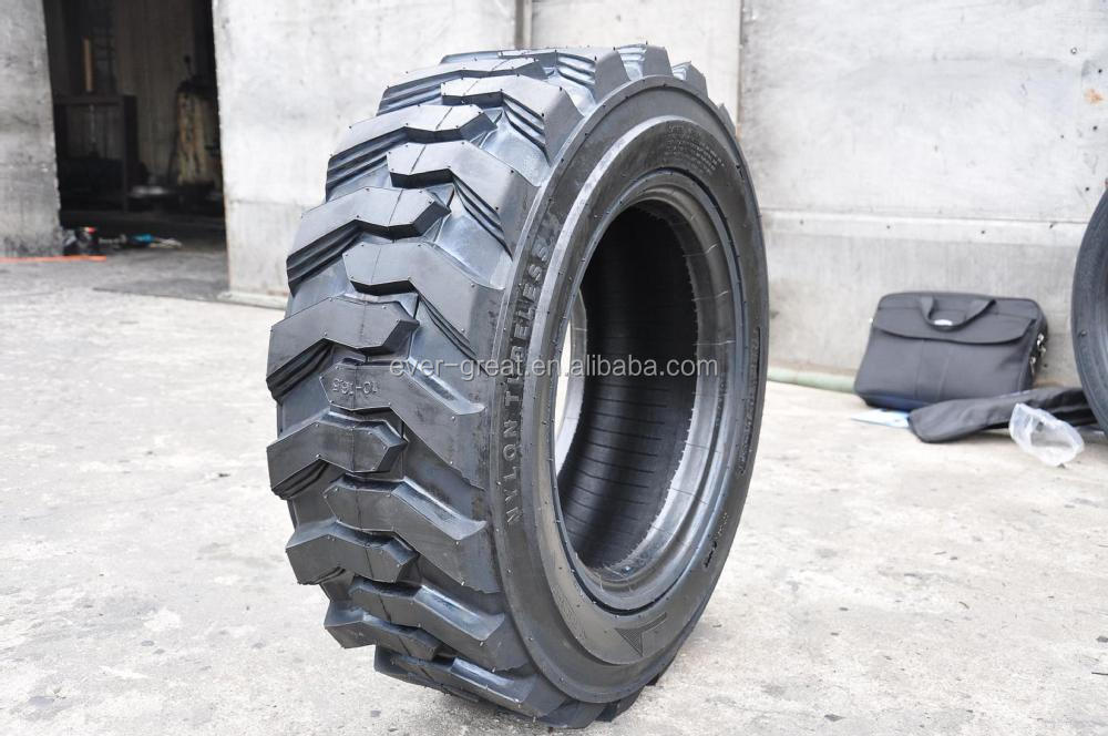 AGRICULTURAL TYRE/SKIDSTEER TIRE