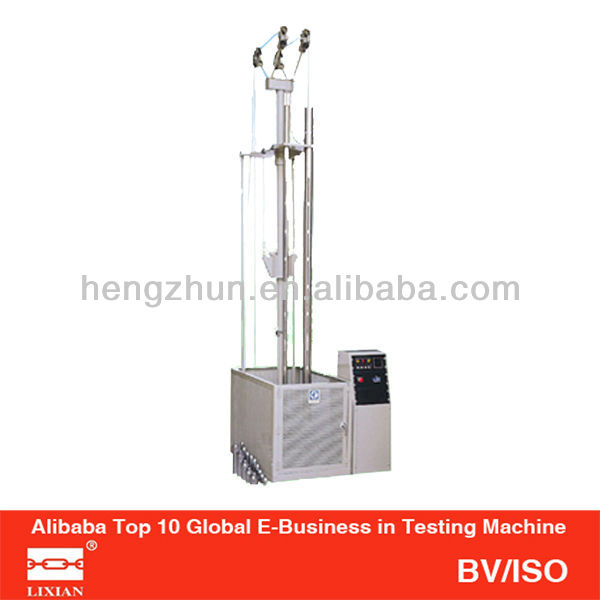 Drop Hammer Impact Test Machine HZ-1703B