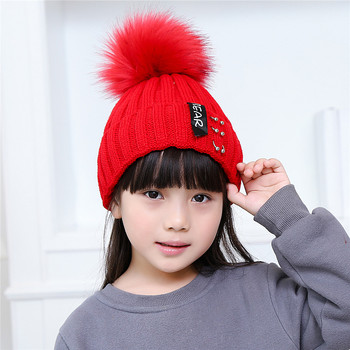 Top Quality pom hat with low price