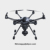 2018 new arrival dji drone M200 professional agriculture gps drone wtih hd camera and gps firework with fpv camera and wifi FPV