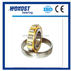 Supply China Manufacture nn model cylindrical roller bearing