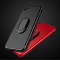 DFIFAN hot new products phone accessory for iphone7 multi function ring holder for iphone 7 magnetic adsorption phone case