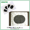 Hot sale Herbal medicine,Prime kampo physiotherapy pain relief patch china supplier