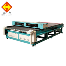 Hot new Promotion personalized co2 laser stencil cutting machine