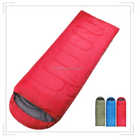 High quality arctic pole cattle sleeping bag army sleeping bag sleeping bag for baby pattern
