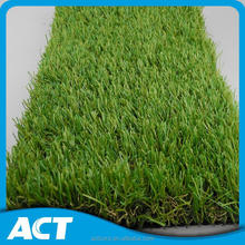 Customized High Quality Garden Synthetic Turf Garden Grass Made In China ACTLS-1517