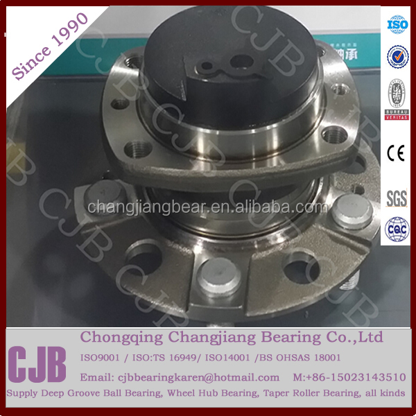 Original Supplier Wheel Hub Bearing for Great Wall Cars