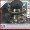 Original Supplier Wheel Hub Bearing For
