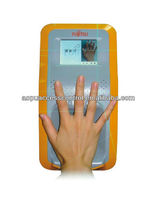 PSN-800 Biometrics technology Palm vein access controller