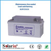 factory directly sale 12v 4ah 20hr battery