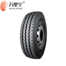 factory supply 11r22 5 12r22.5 315/80r22.5 385/65r22.5 truck tire