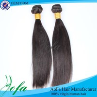The resell / wholesale / ex-price unprocessed virgin real hair extensions bangkok