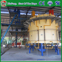 High quality soybean oil mill ,soybean oil press machine price ,soybean oil extraction machine