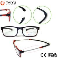 cheap aviator glasses  fashionable cheap