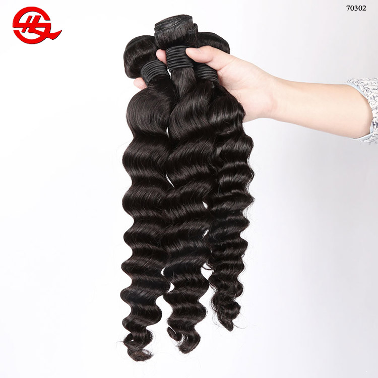 Wholesale affordable brazilian hair extensions online buy best strongaffordablestrong price great quality pmusecretfo Images