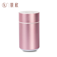 Factory high quality mini usb ultrasonic aroma oil diffuser