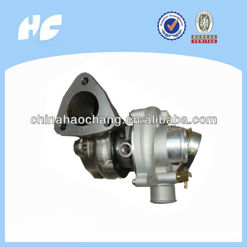 GT1749S Turbocharger used for Hyundai County Bus