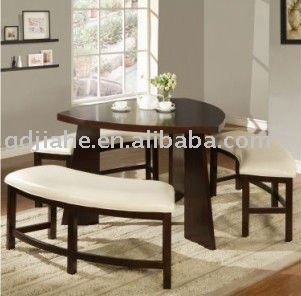 2013 Paradise round dining table ,dining room furniture