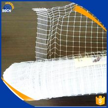 reinforced plastic wire mesh with low price