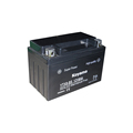 YTX9-BS -motorcycle battery