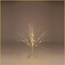 Indoor decoration led tree lighting,giant christmas tree,tree branches