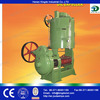 Automatic Screw Cooking Oil Making Machines