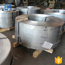 Factory Direct Coil Ss316L Stainless Steel pipe tube Price Per Kg