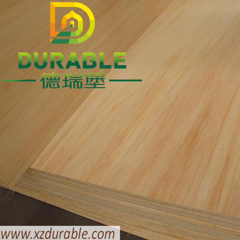 7-PLY Plywood/pine wood /pine timber/LVL/LVB
