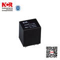 12V Auto relay/Car relay (NRA01)