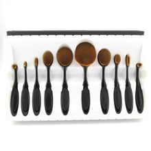 Hot Sale New Style Cosmetic Brush Set Waterproof Cosmetic Brush Set