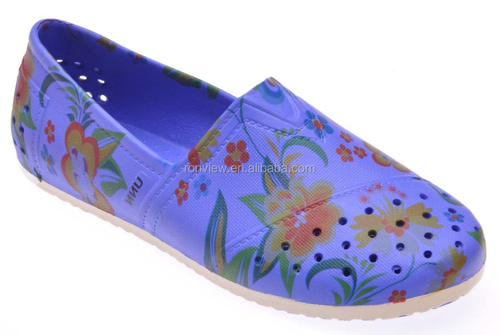 new arrival men, women nursing medical clogs, beach sandals