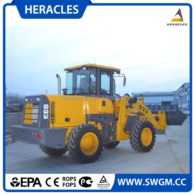 Used Tractors Product : China used fendt tractor for sale in alibaba com buy