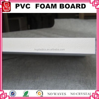 High Quality 4x8 PVC Foamed Sheet