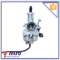 Good rating 125cc motorcycle carburetor joint discount