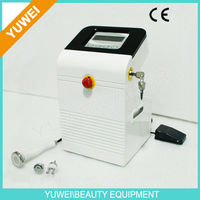 YUWEI Massager for Eyes and Wrinkle Removal RF Portable Skin Care Beauty Equipment